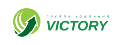 Группа Компаний Виктори