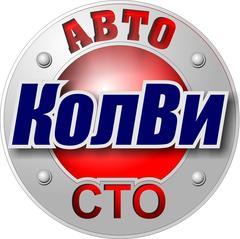 ЧСУПАвто-КолВи