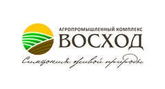 Агропромышленный комплекс ВОСХОД