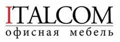 Италком, мебельная компания