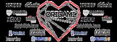 ГК Оригами