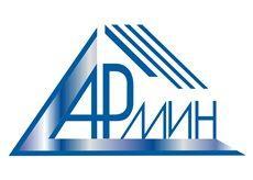 СМЦ Армин
