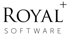 Royal Software