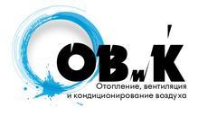 ОвиК-Монтаж