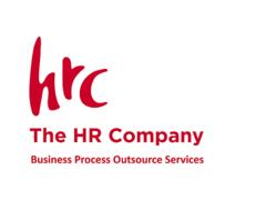HR Company