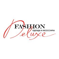 Fashion Deluxe Group