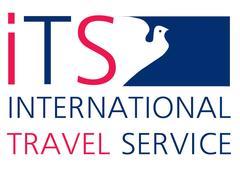 INTERNATIONAL TRAVEL SERVICE (I.T.S.)