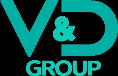 Представительство ЗАО V&D group (Литовская Республика)