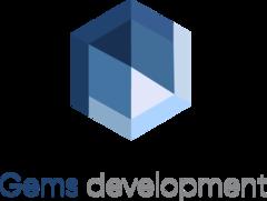 Gems Development (Джемс Девелопмент)
