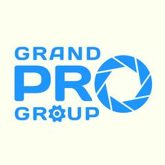 Гранд Про