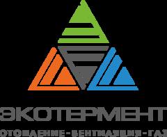 Экотермент-К