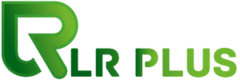 LRplus (Пантелеев М.Г)