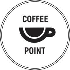 Coffee point (ИП Семенов Алексей Дмитриевич)