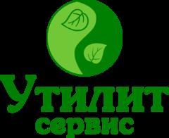 Утилитсервис