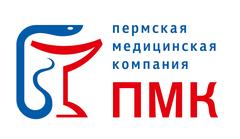 Пермская медицинская компания