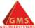GoldMedSystems
