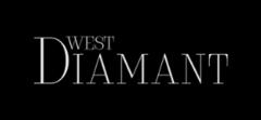 Вест Диаман