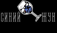 Ночной клуб Синий жук