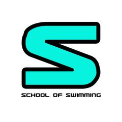 Школа плавания Smart Swim