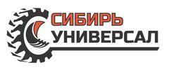 Сибирьуниверсалторг