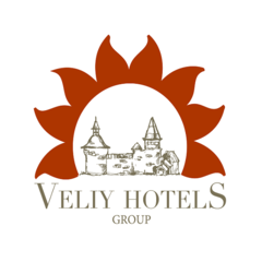 VELIY Hotels Group