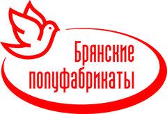 Сидоренко Артем Алексеевич