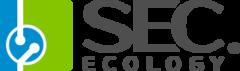 SEC ECOLOGY
