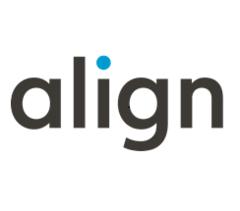 Align Technology Inc