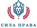 Усманов Богдан Ринатович