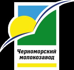 Черноморский Завод Продтоваров