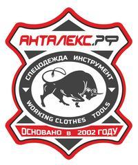 АнтАлекс.РФ