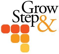 Агентство бизнес решений STEP & GROW