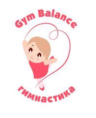 Школа художественной гимнастики Gym Balance