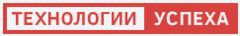 Интернет-агентство Технологии успеха