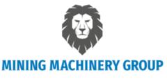 Mining Machinery Group