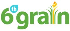 6th Grain