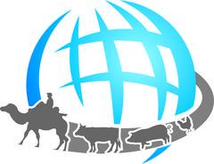 Китайская торгово-инвестиционная компания мясной промышленности Большой шёлковый путь