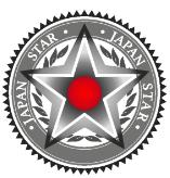 Джапан Стар