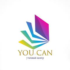 You can education