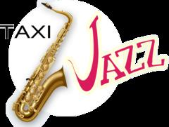 Такси Джаз