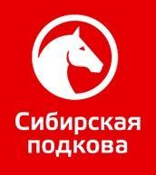 Ваганов П.Ю.