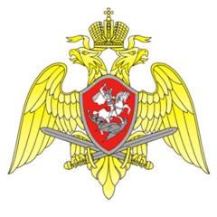 Подольский ОВО-филиал ФГКУ УВО ВНГ России по Московской области
