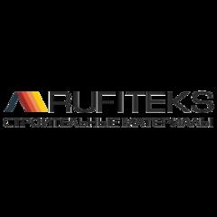 Руфитекс
