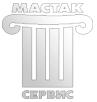 Мастак-Сервис