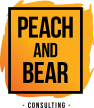 Peach and Bear Consulting