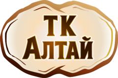 ТК Алтай