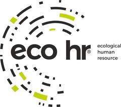 Eco HR