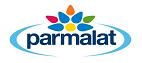 Parmalat Russia