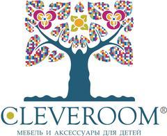 CLEVEROOM