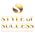 Style of Success.Development business